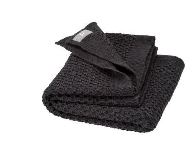 Disana Pletená deka