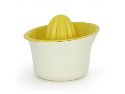 Ekobo Lis na citrusy Pronto Lemon