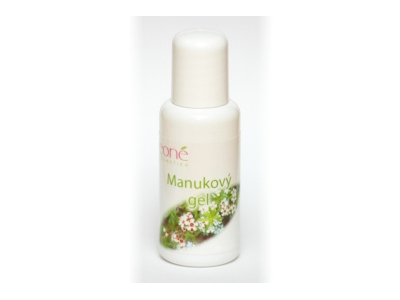 Eoné Manukový gel 50 ml