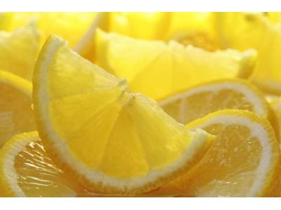 Eoné Přírodní silice - Citron italský