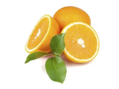 Eoné Přírodní silice - Pomeranč sladký