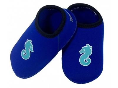 Imse Vimse Botičky do vody - modré