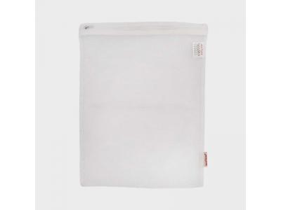 Imse Vimse Síťka na praní jemného prádla, 29 x 38 cm