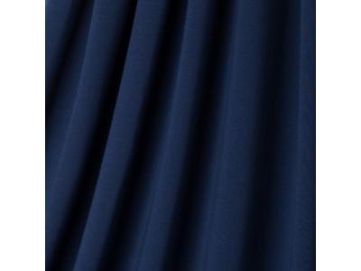 Úplet z BIO bavlny - marine
