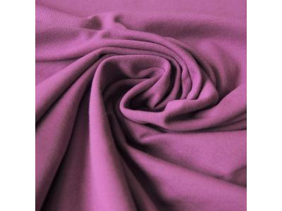 Úplet z BIO bavlny - bobule