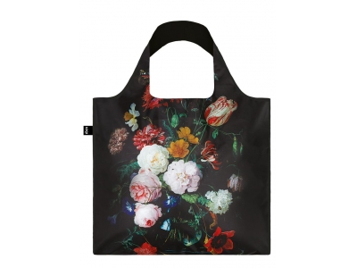 LOQI MUSEUM - DE HEEM - Still Life with Flowers