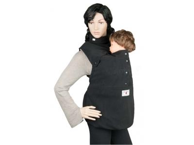MaM Cold Weather insert - Black
