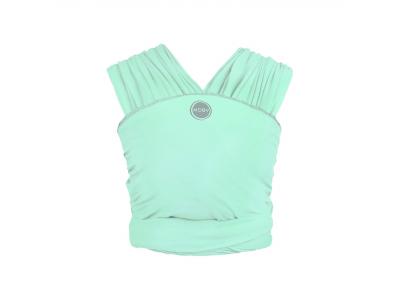 Moby Wrap Classic elastický šátek - Mint