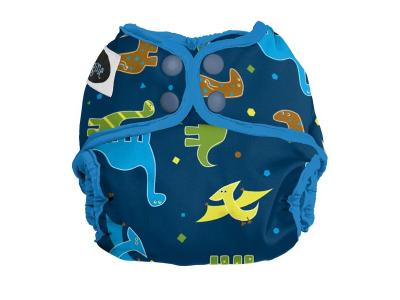 Imagine Novorozenecké svrchní kalhotky na patentky - Rawr