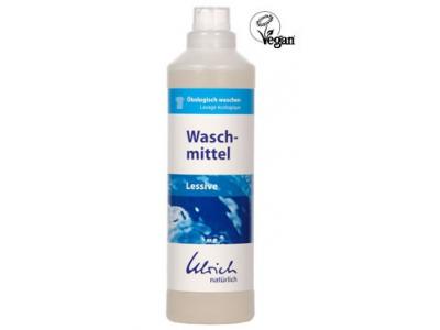 Ulrich Prací gel 1l